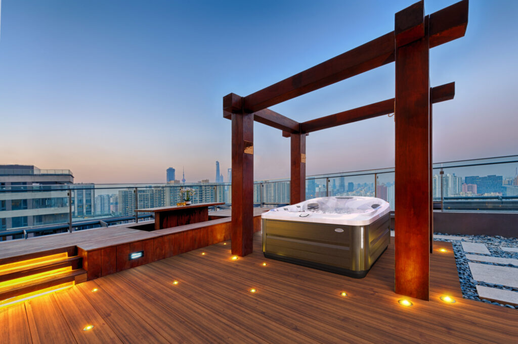 jacuzzi-hot-tub-cityscape